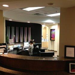 Floss Dental - City Centre image 0
