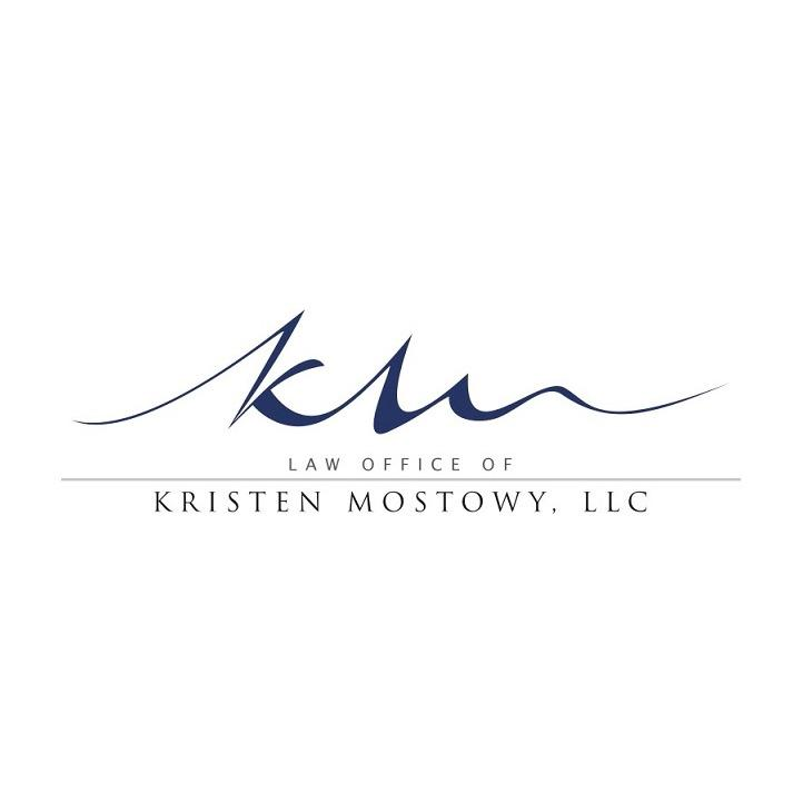 Law Office of Kristen Mostowy, LLC