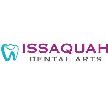 Issaquah Dental Arts