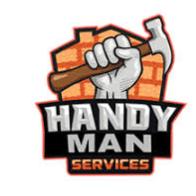 Taylor's General Maintenance - Handyman Services