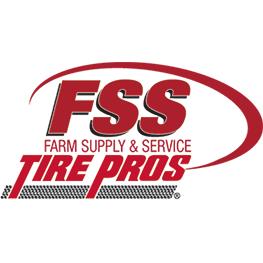 Farm Supply & Service Tire Pros