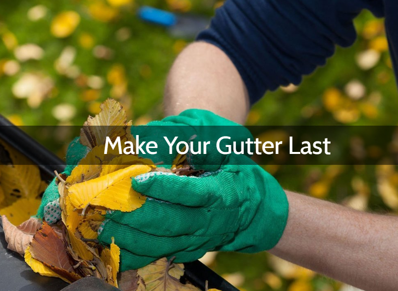 Affordable Roofing & Gutters image 5