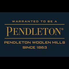 Pendleton image 0