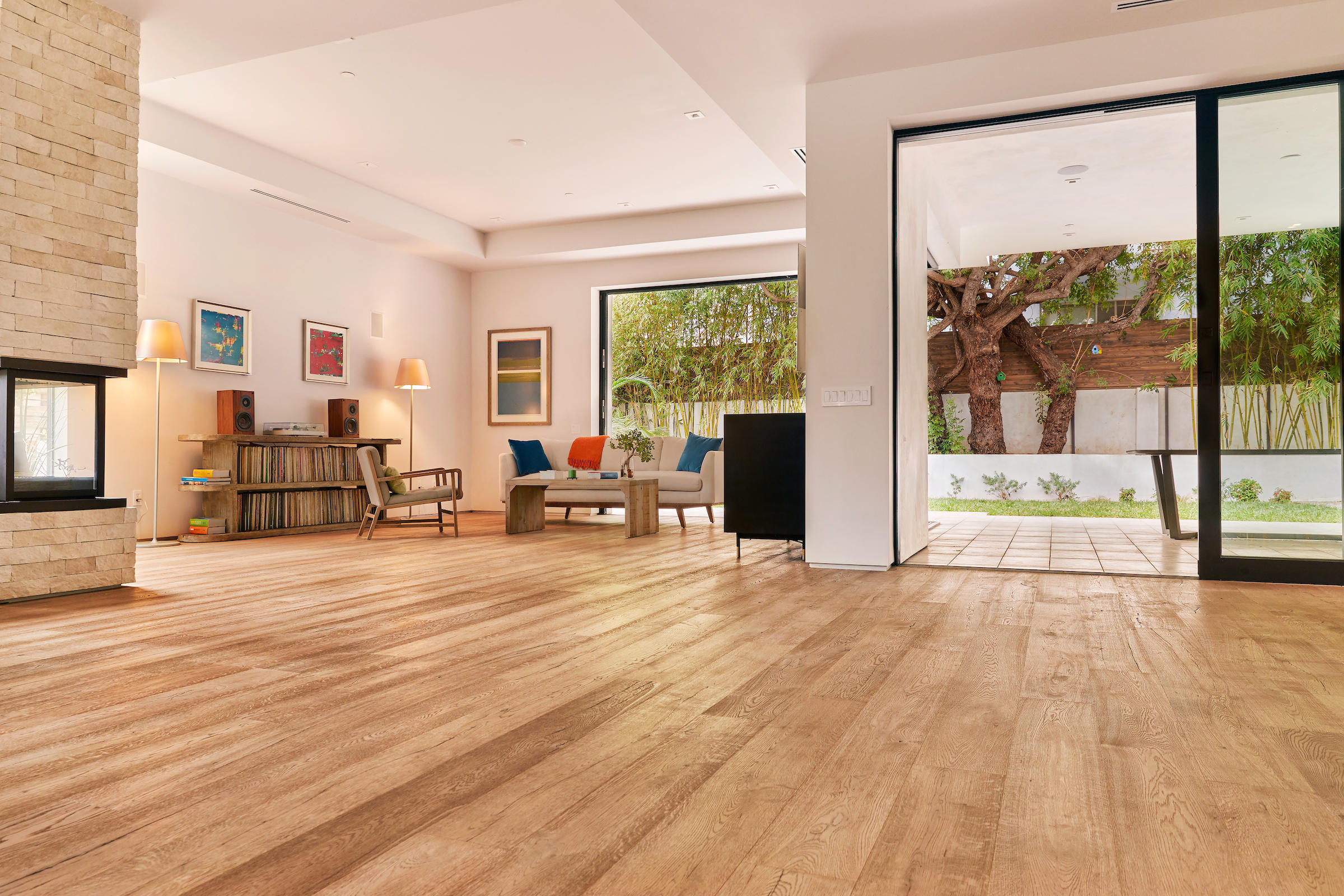 Winnwood Flooring image 0