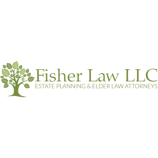 Fisher Law LLC