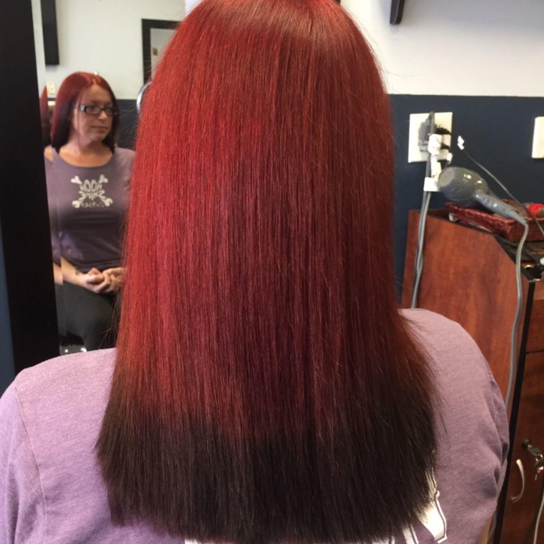 Upper Cuts Hair Salon In Clarksville Tn Whitepages