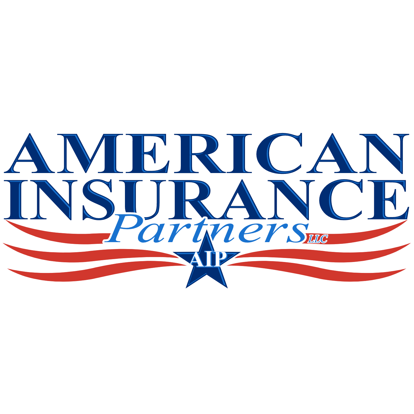 American Insurance Partners image 0