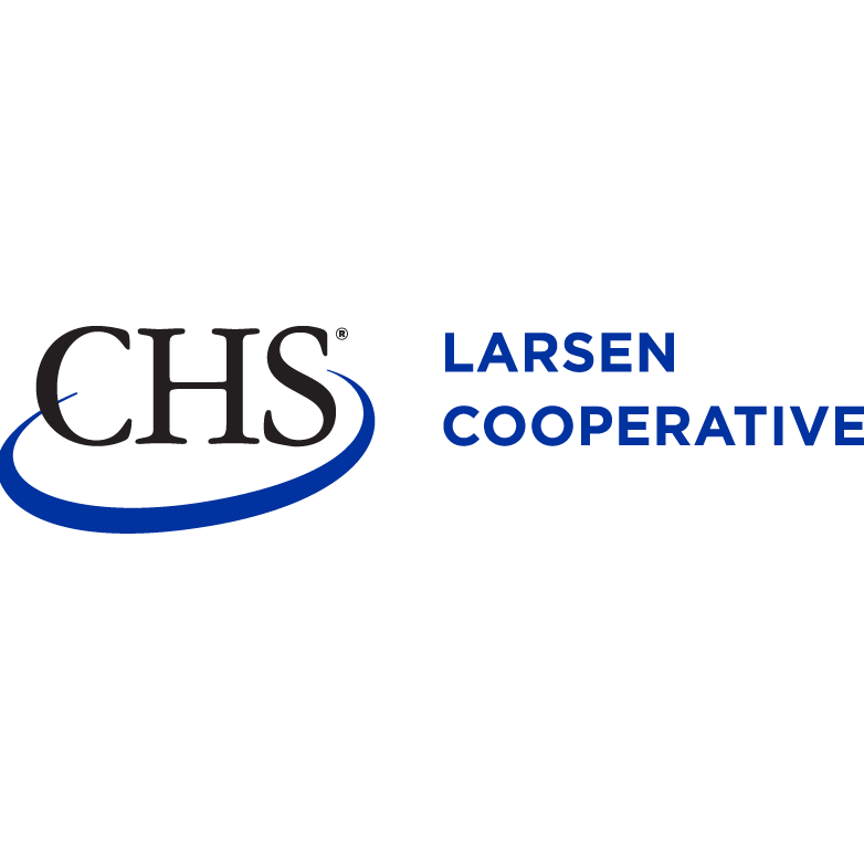 CHS Larsen Cooperative image 4