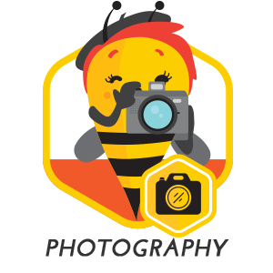 300bees Marketing Agency image 8