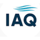 IAQ Cleaning Experts, A Kolorkist Co