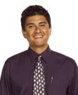 Farmers Insurance - Alejandro Nava