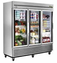 A1 Commercial-Refrigeration Service image 6