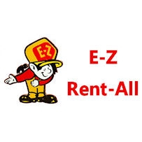 EZ Rent-All