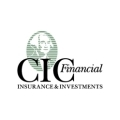 CIC Financial