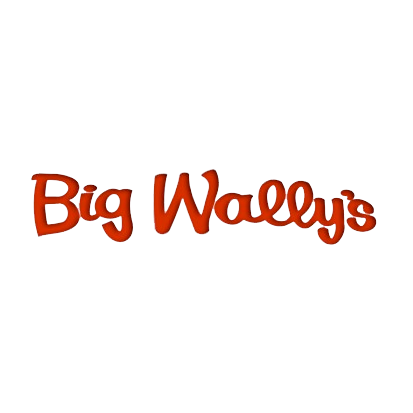 Big Wally's Discount Furniture image 1