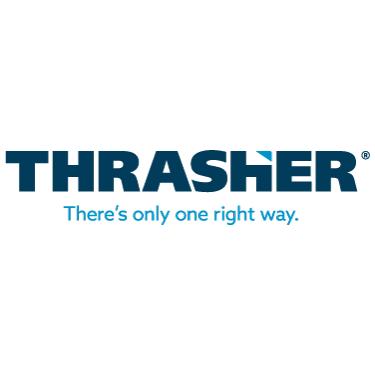 Thrasher image 4