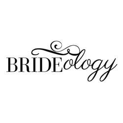 Brideology image 7
