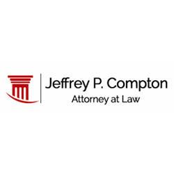 Jeffrey P Compton