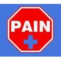 Pain Stop MD image 0