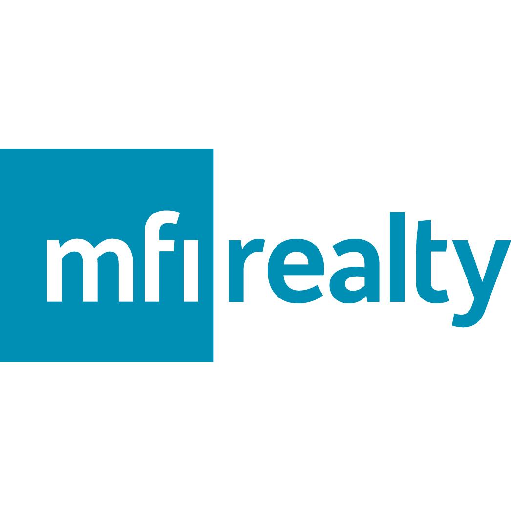 MFI Realty, Inc.