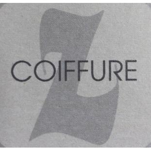 Coiffure Z
