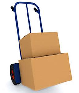 Aaa Mini Storage In Eustis Fl 32726 Citysearch