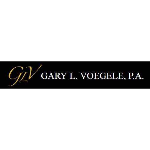 Voegele Law Office