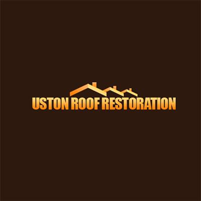 Uston Roof Restoration image 3