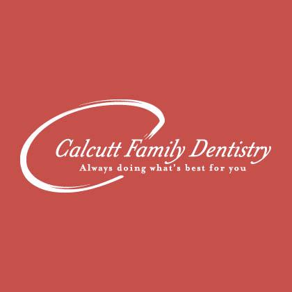 Calcutt Family Dentistry