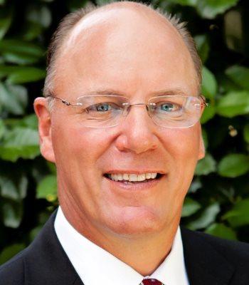 Allstate Insurance Agent: Duke Vogel