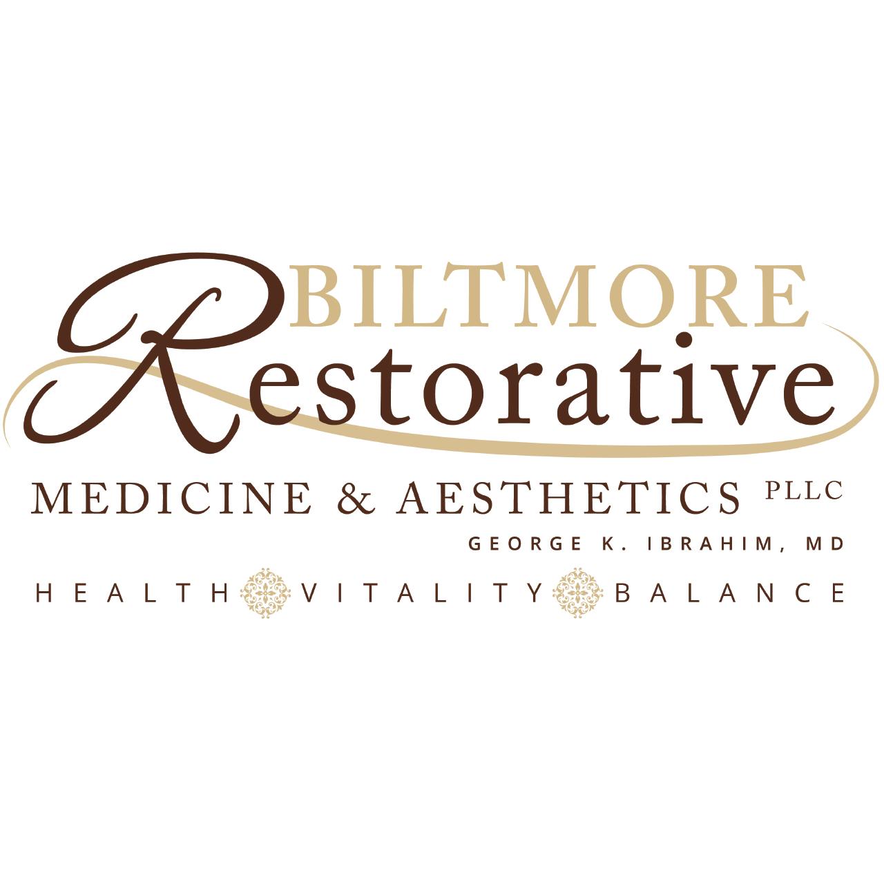 Biltmore Restorative Medicine image 2