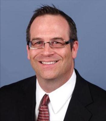 Bill Love: Allstate Insurance image 0