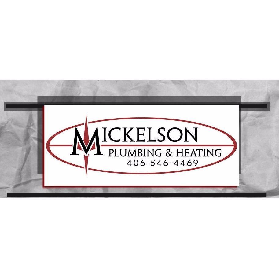 MICKELSON PLUMBING & HEATING LLC