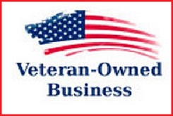 APG Veteran Owned Business