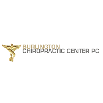 Burlington Chiropractic Center PC image 0