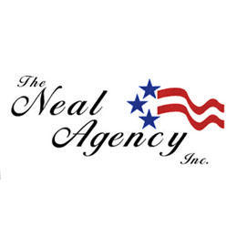 Neal Agency Inc