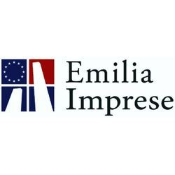 Emilia Imprese