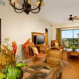 Floridays Resort image 3