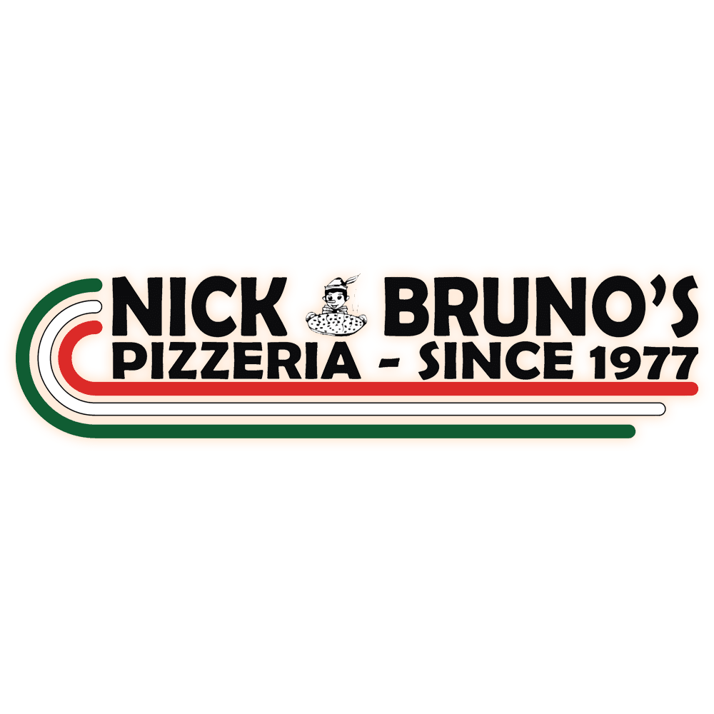 Nick & Bruno's Pizzeria