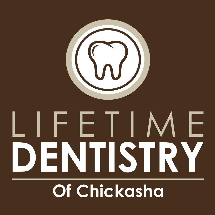 Lifetime Dentistry of Chickasha