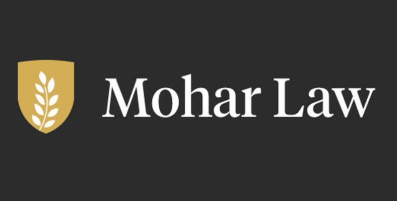 Mohar Law Co - Calgary, AB T3J 5H3 - (403)455-6147 | ShowMeLocal.com