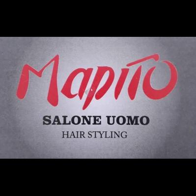 Salone Uomo  Mapito  di Zanfagnini Massimo