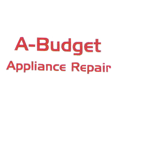 A Budget Appliance Repair