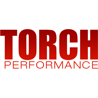 Torch Performance