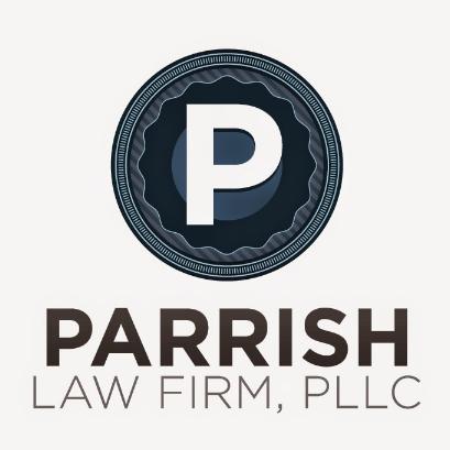 Parrish Law Firm, PLLC