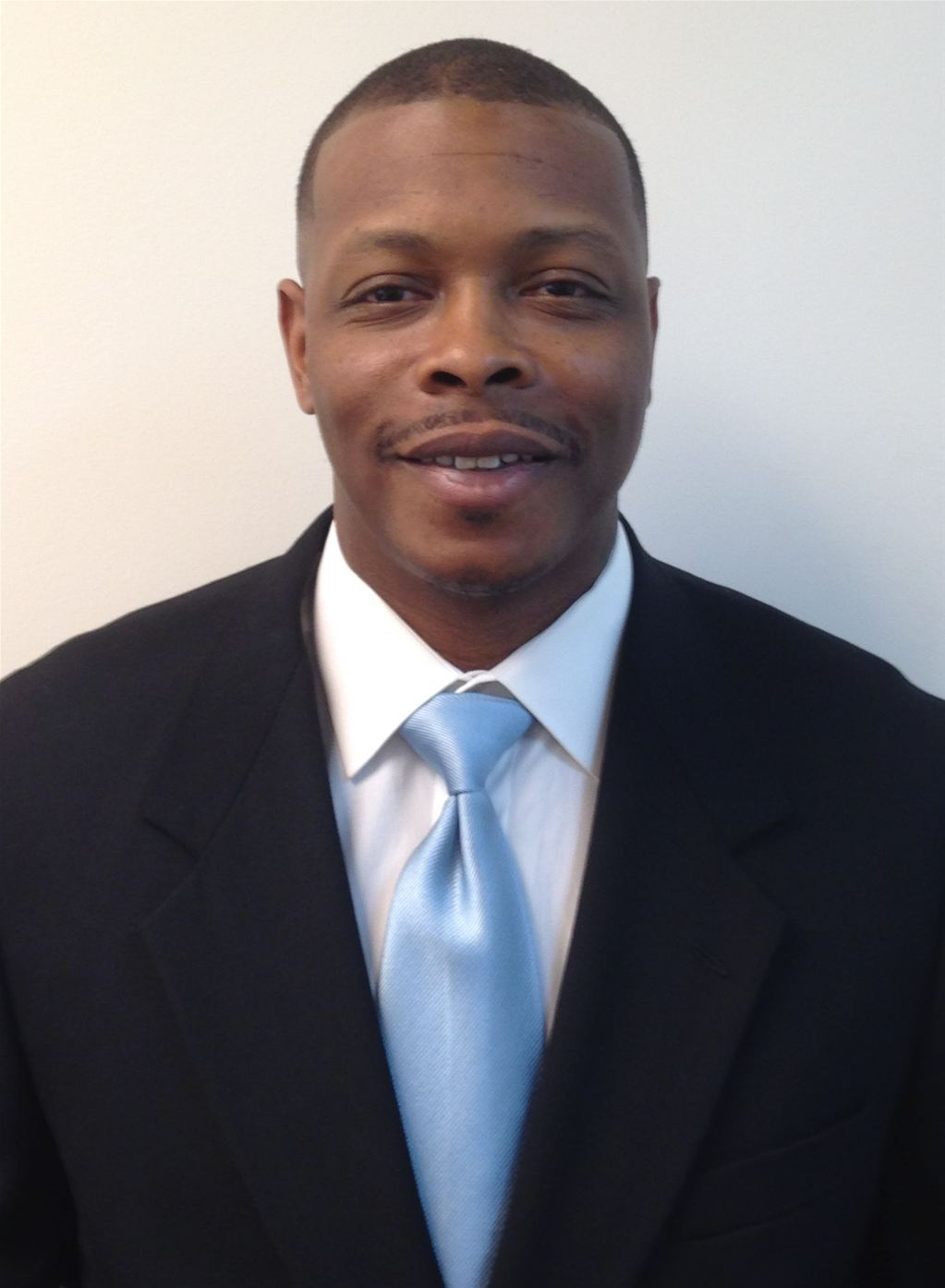 Mark Wilson Used Cars >> Car Dealers in Olive Branch, MS – Used Cars | Cheap Cars on ICC