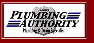 Plumbing Authority image 9