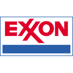 Alexandria Exxon