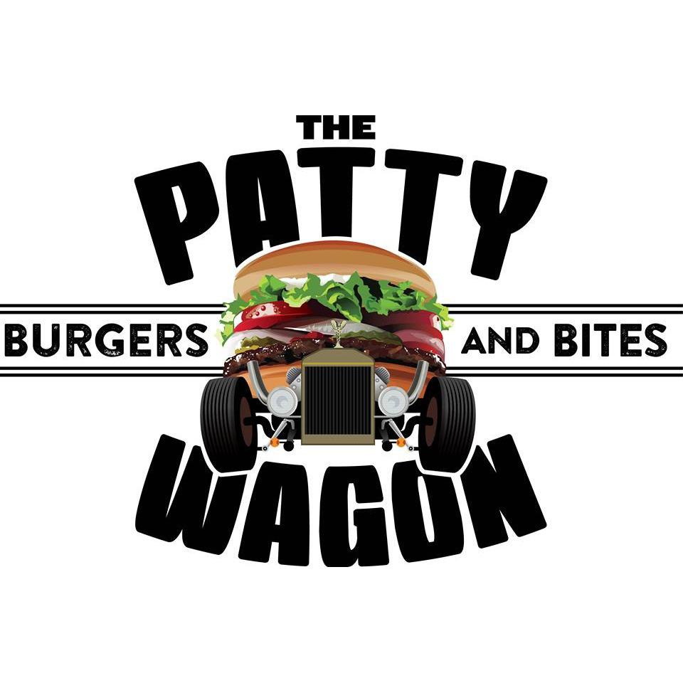 The Patty Wagon, Best Burgers in South Minneapolis
