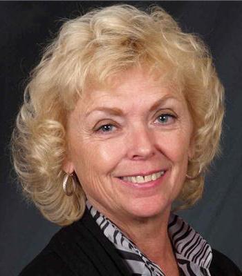 Allstate Insurance: Rosemary Steadman